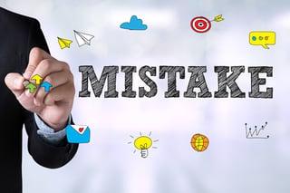 bigstock-Mistake-148181162.jpg