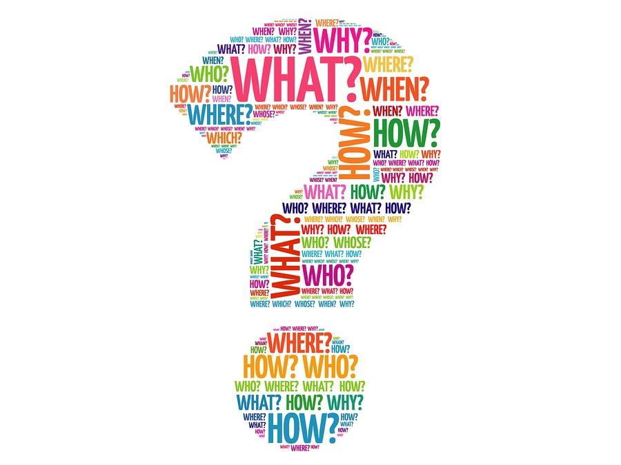 bigstock-Question-Mark-114454214.jpg