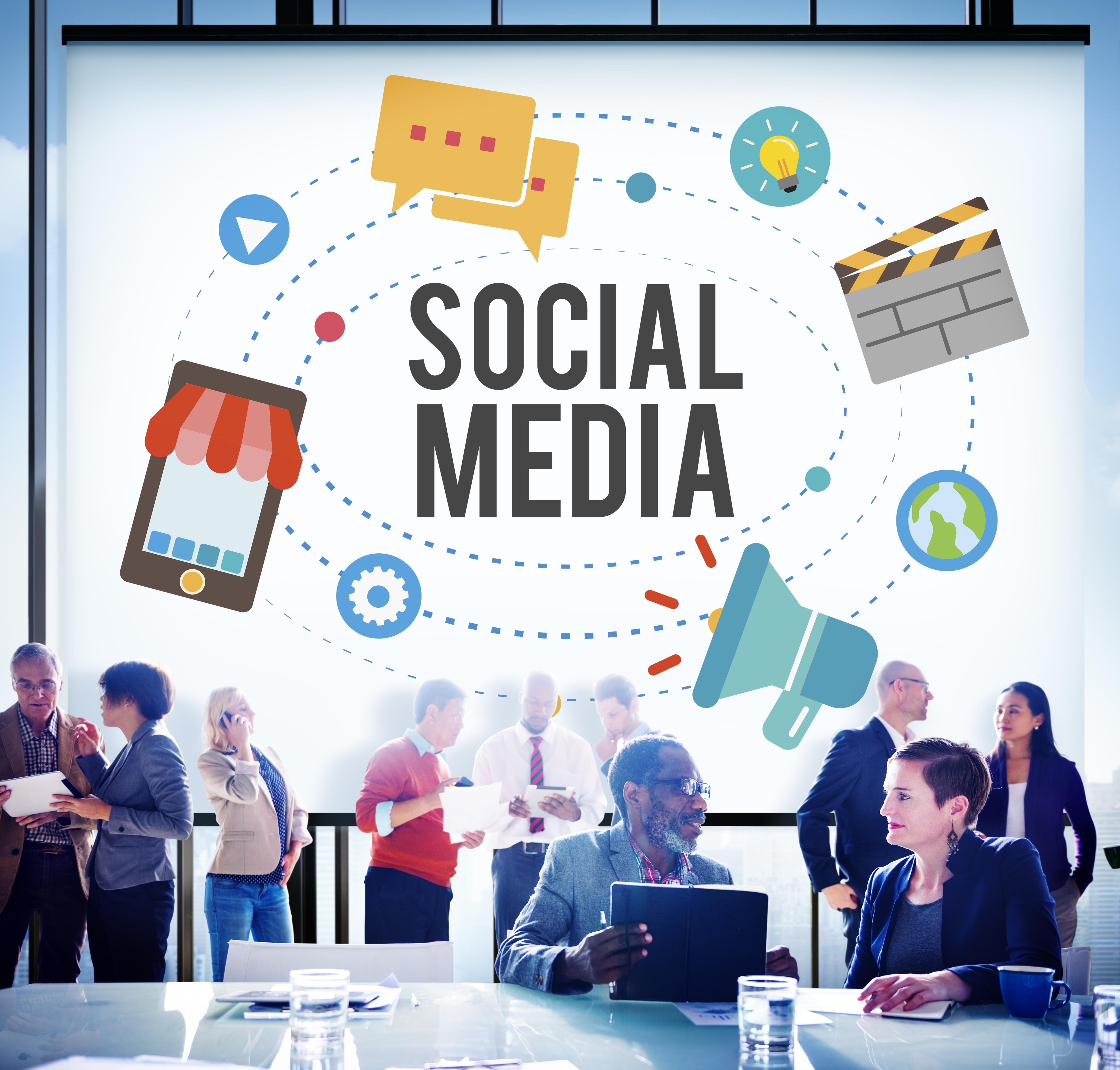 bigstock-Social-Media-Network-Online-In-103822217.jpg