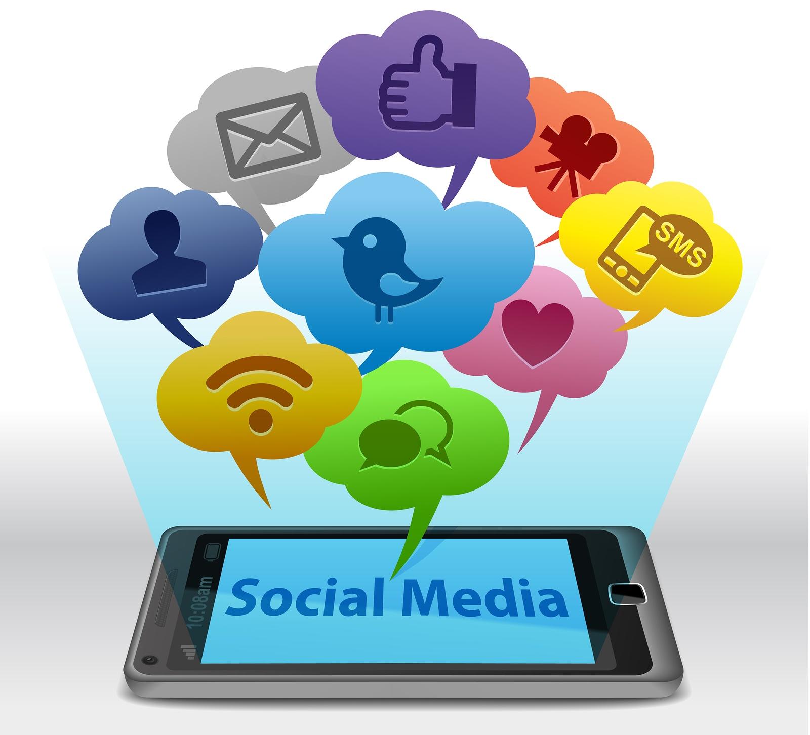 bigstock-Social-media-on-Smartphone-21485075.jpg