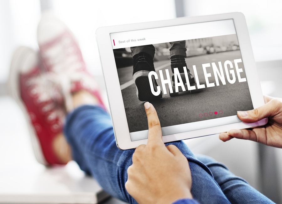 bigstock-Success-Start-Challenge-Goal-C-157132307.jpg