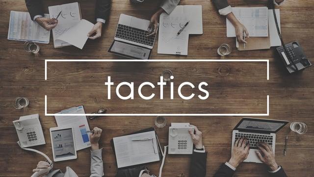 bigstock-Tactics-Strategy-Planning-Tact-125446136.jpg