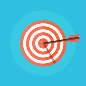 bigstock-Target-with-an-Arrow-115783832.jpg
