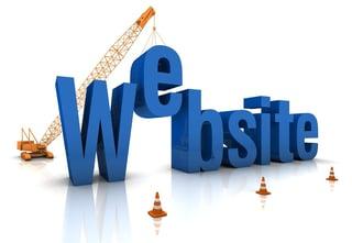 bigstock-Website-Under-Construction-19982996.jpg