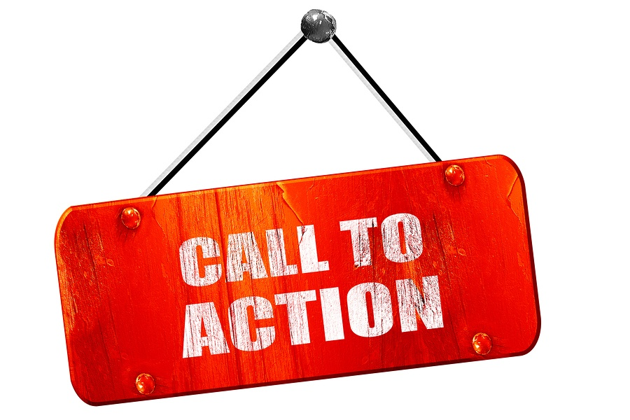 bigstock-call-to-action--D-rendering--128120642.jpg
