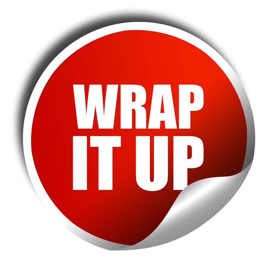 bigstock-wrap-it-up--D-rendering-a-re-131615246.jpg