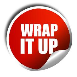 bigstock-wrap-it-up--D-rendering-a-re-131615246.jpg