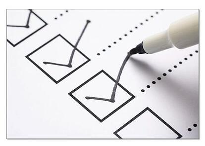 checklist image-1