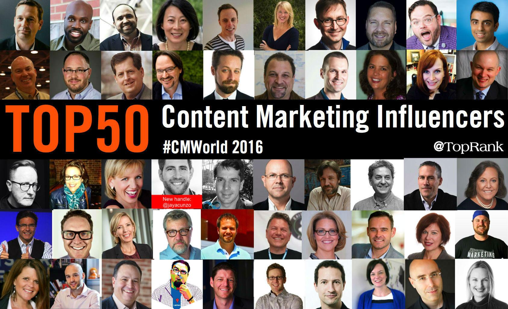cmworld-influencers-2016-LG-2.jpg