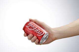 coca-cola-local-internet-marketing.jpg