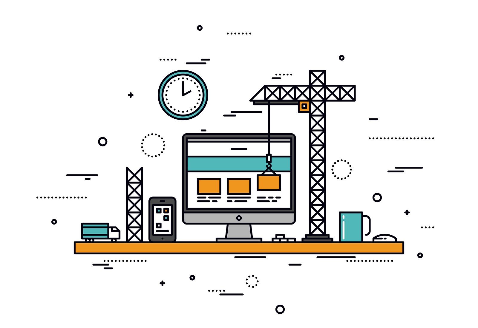 content-creation-content-marketing.jpg