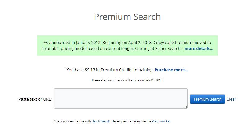 copyscape scrn tools post