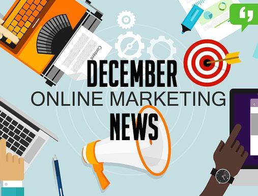 december online marketing news.jpg