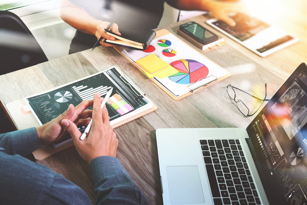 digital marketing meeting.jpg