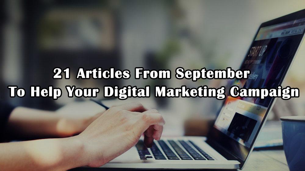 digital-marketing-1.jpg