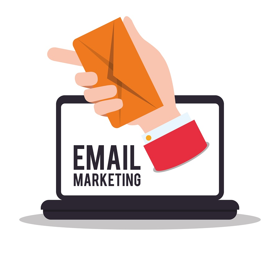 email-list-building.jpg