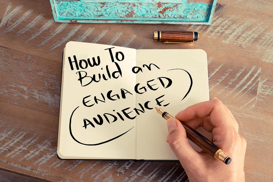 engaged audience.jpg