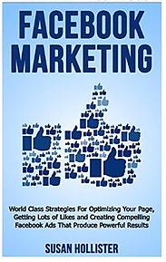 facebook marketing book 2019