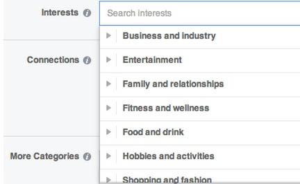 facebook-ad-interests.jpg