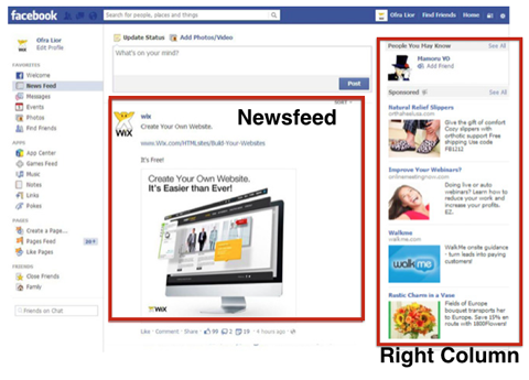 facebook-ads-newsfeed.png