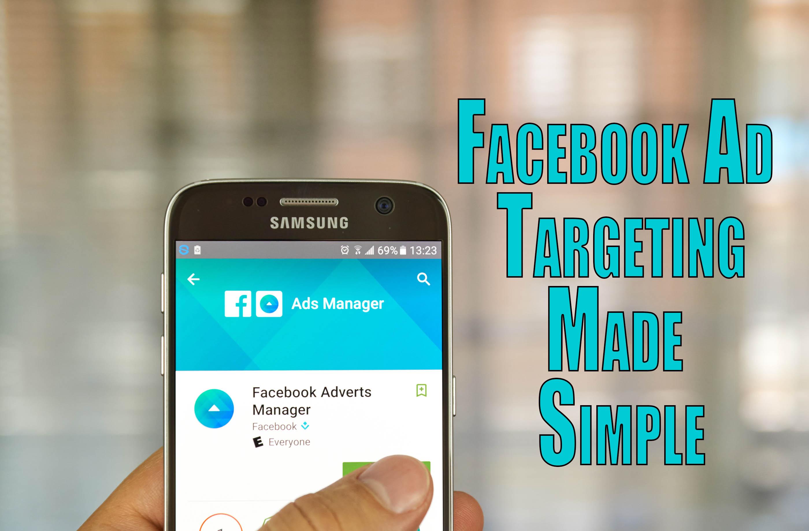 facebook-ads-targeting.jpg