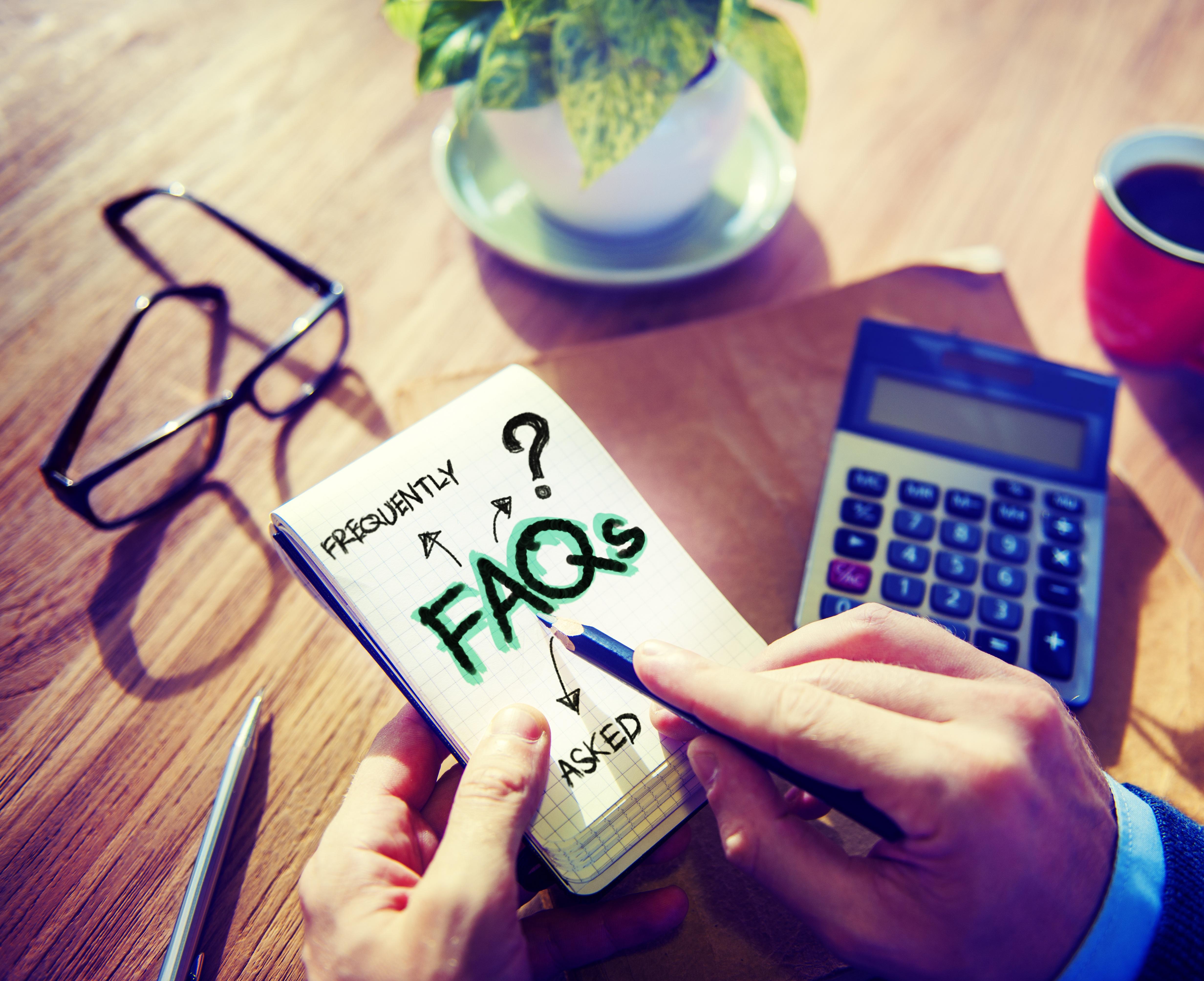 faq-social-media-for-business.jpg