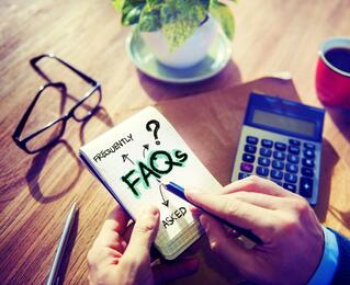 faq-social-media-for-business.jpg