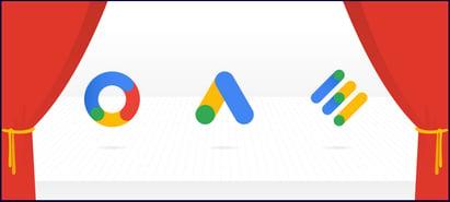 google ads changes