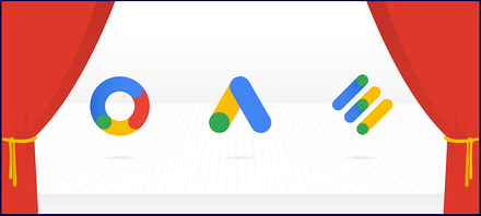Google tools for business