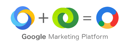 google-marketing-platform logo