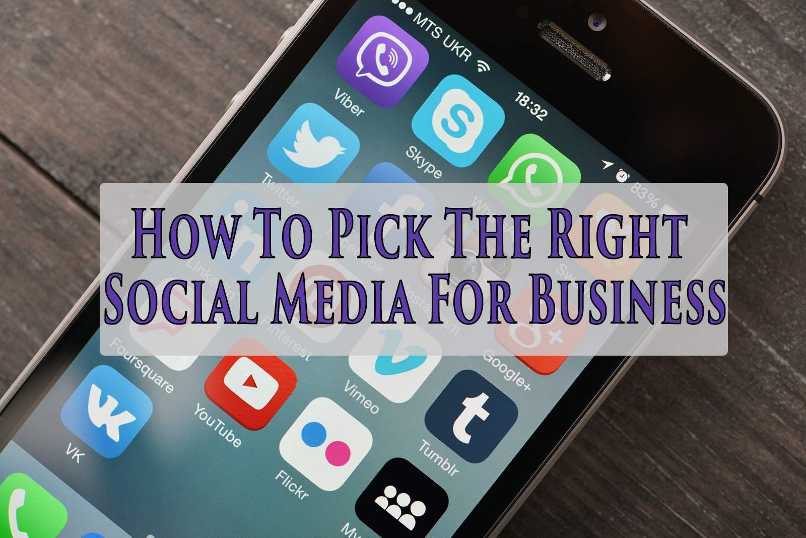 how-to-pick-the-right-social-media-for-business.jpg