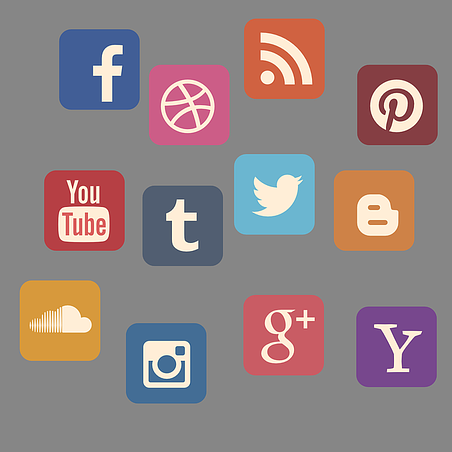 icon-set-1142000_640.png