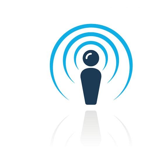 inbound marketing icon 1.jpg