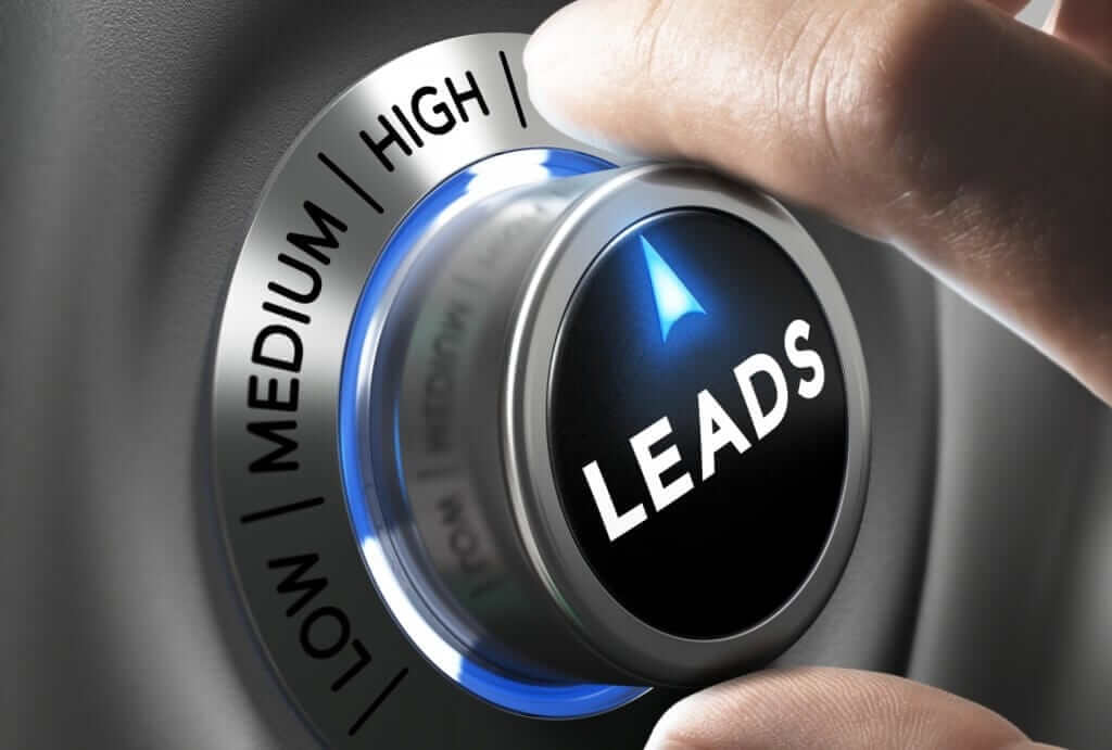 lead-generation-marketing