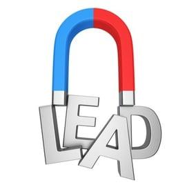lead-magnet.jpg