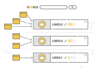 linkbuild1