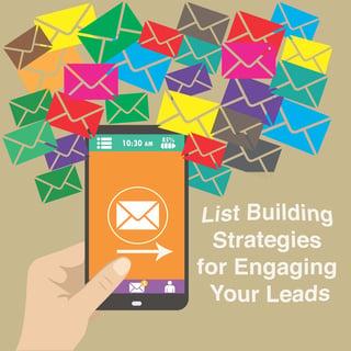 list_building_strategies-3.jpg