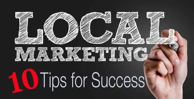 local_internet_marketing_tips.jpg