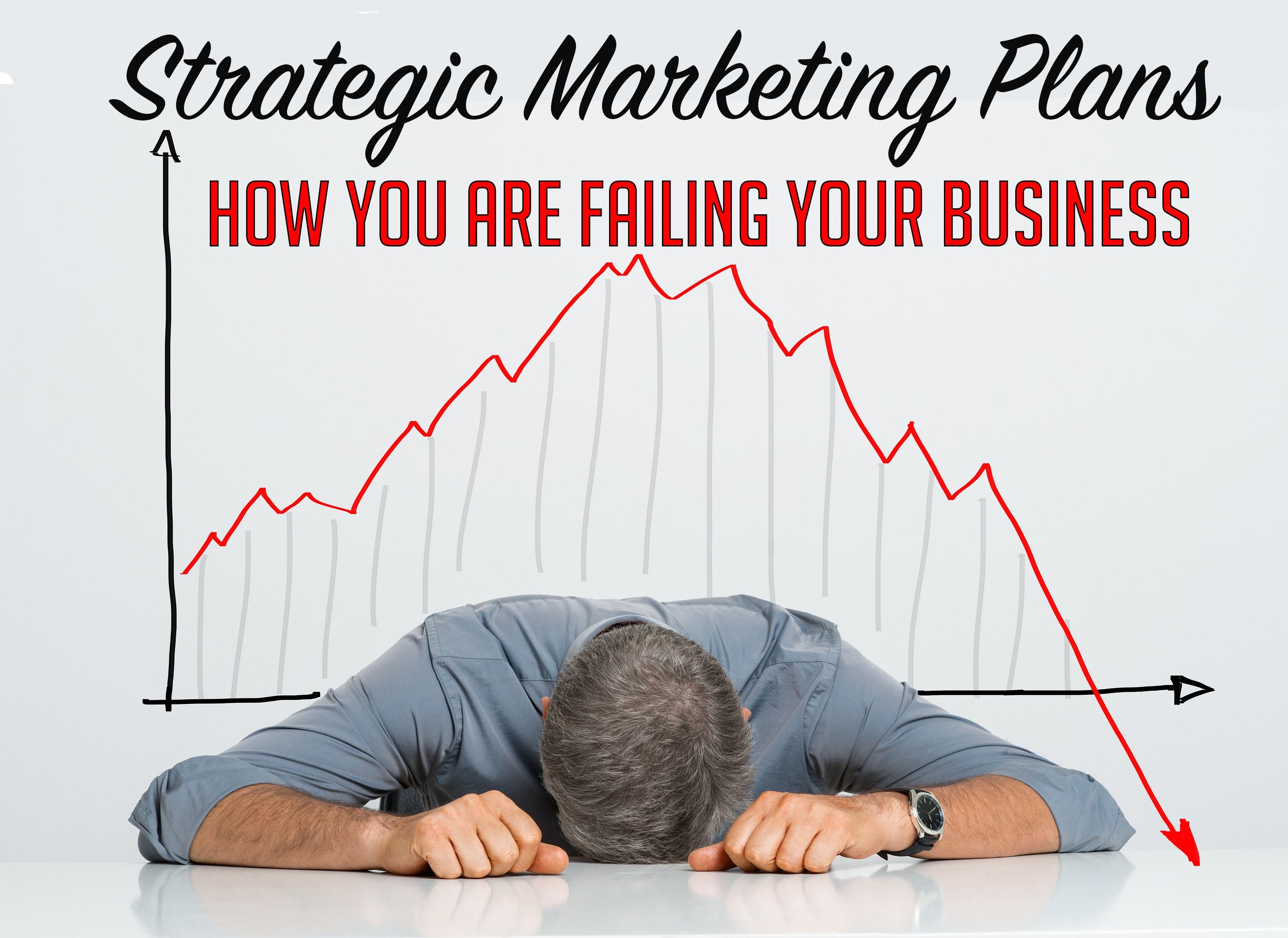 marketing-plans-failure.jpg