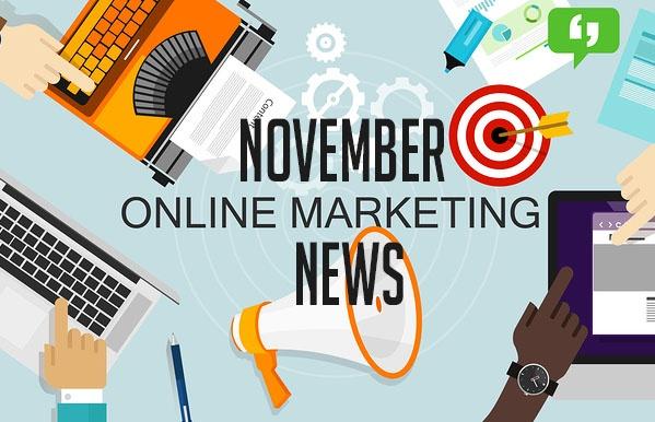november online marketing news.jpg