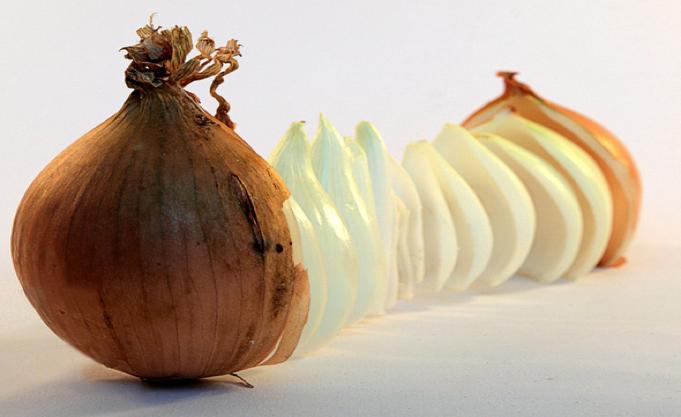 onion chopped.png
