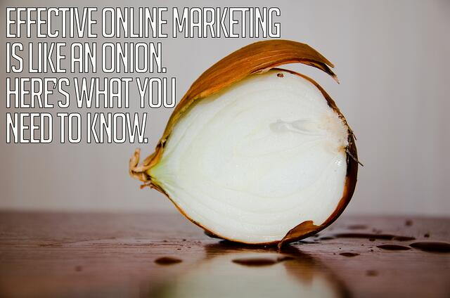 online marketing onion.jpg
