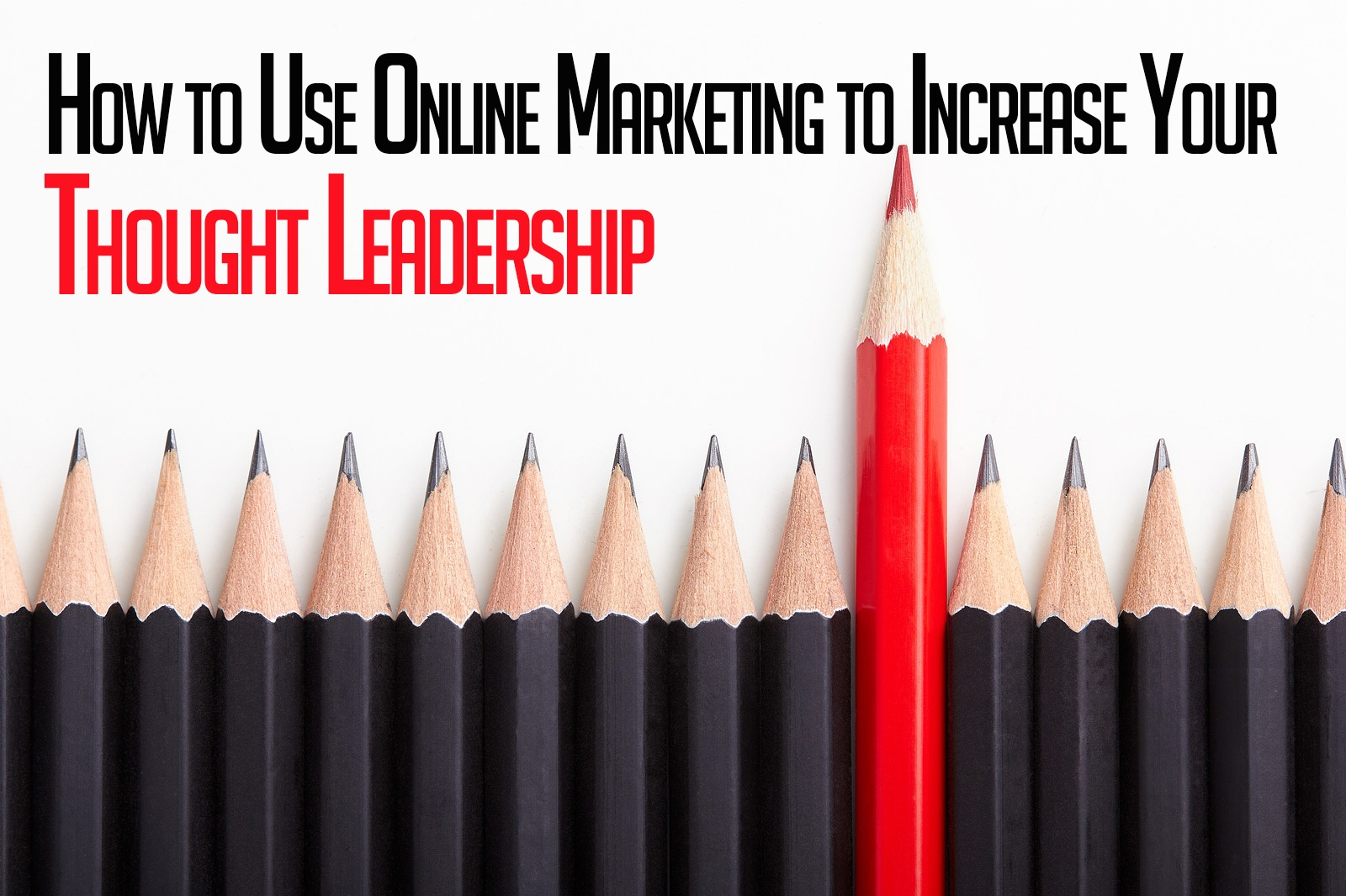 online marketing thought leadership.jpg