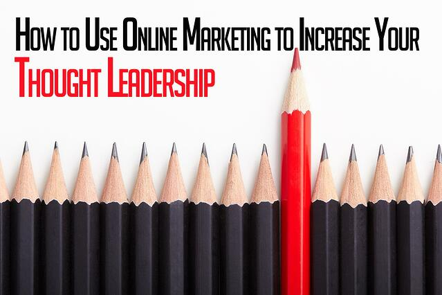 online marketing thought leadership.jpg