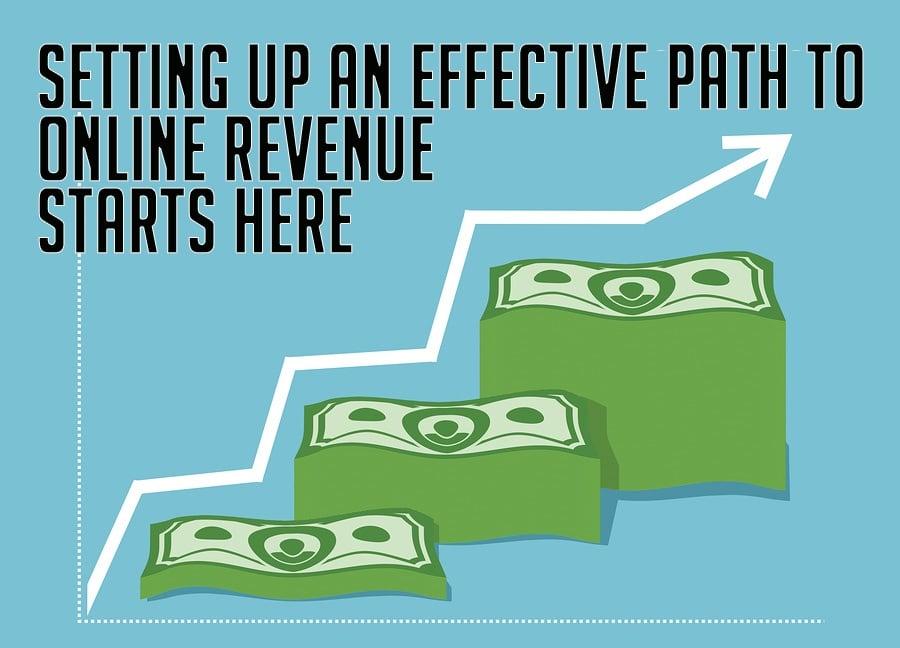 online revenue growth.jpg