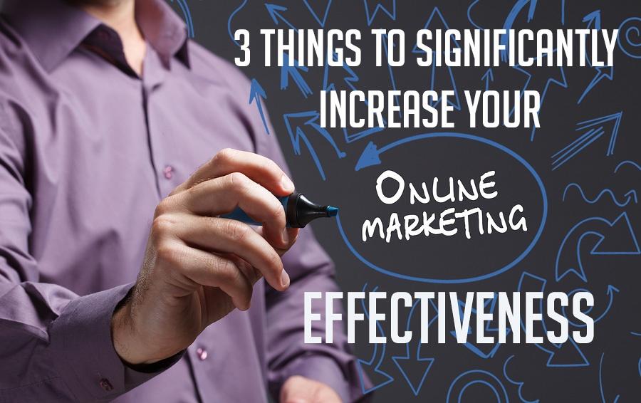 online-marketing-keys-to-success.jpg