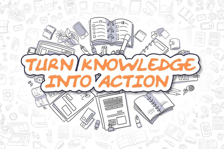 online-marketing-thought-leadership-2.jpg