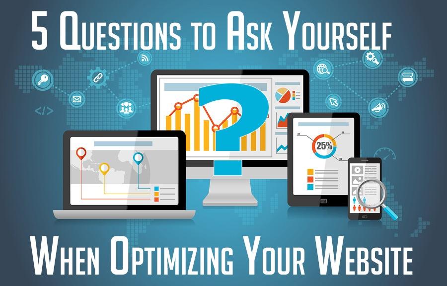 optimizing your website.jpg