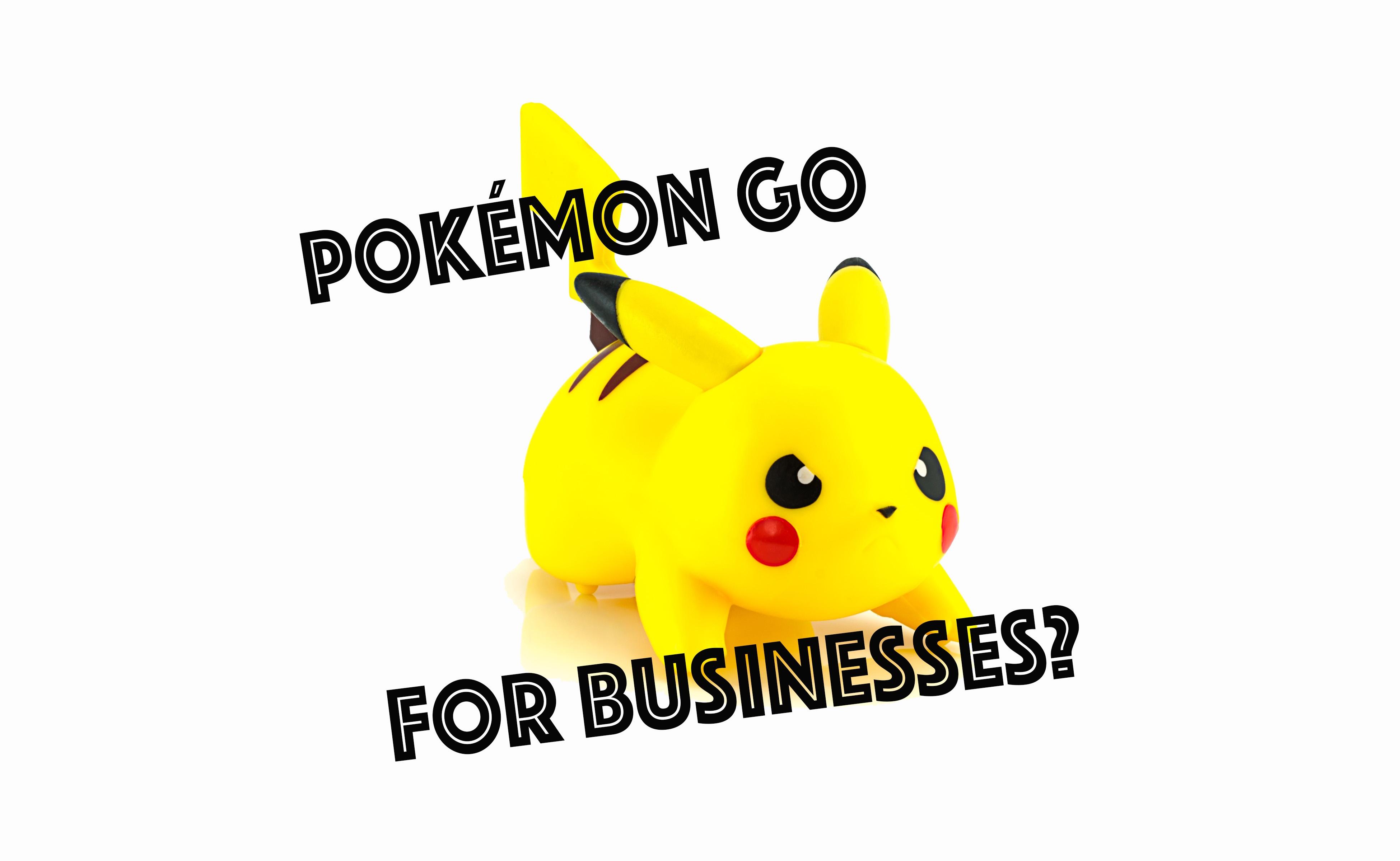pokemon_go_business4.jpg
