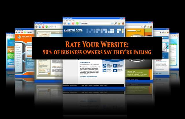 rate_your_website.jpg